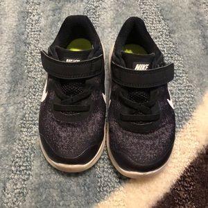 Nike Toddler Boy Sneakers